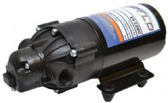 Everflo EF2200 Demand Pump - 12V EF2200